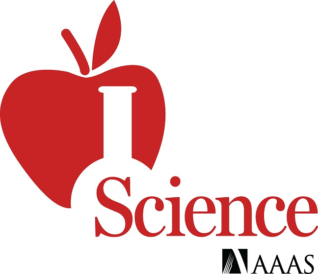 science research articles for high school students The world's most comprehensive, public science and technology research portal, searching over 400 collections globally scienceresearchcom uses federated search technology to retrieve results in real-time, merge, de-dupe and rank the results for quick answers and information discovery.
